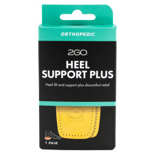 Heel Support Plus