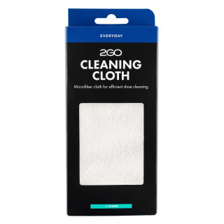 Shoe Cleaning Cloth